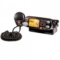 RADIO VHF COBRA (MRF75BD)