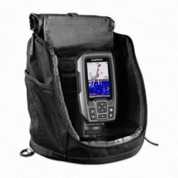 FISHFINDER STRIKER 4 C/GPS PORTATIL