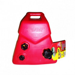 ESTANQUE COMBUSTIBLE 410 -6 GAL.(620040LP)