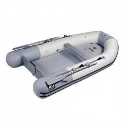 BOTE ZODIAC CADET 360 FastRoller ACTI-V (Z11420)