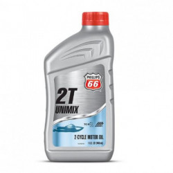 ACEITE 2T UNIMIX PHILLIPS (946ml)