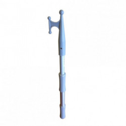 BICHERO 60-100cm. (1060805)