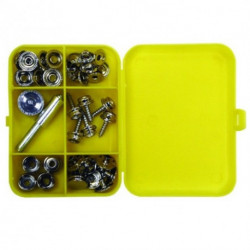 KIT Broches (50048250)