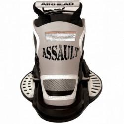 BOTA XL ASSAULT AHB-7(PAR)(43-49)
