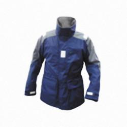 CHAQUETA SAILING BLUE (XL)(40318)