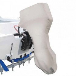 FUNDA CUB. MOTOR COMP.20/30HP(MA 075-4)