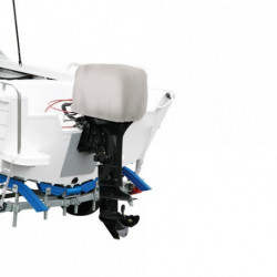 FUNDA CUB. CAB. MOTOR 175/250HP(MA 074-6)
