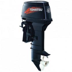 MOTOR TOHATSU 40 HP D2EPTOL
