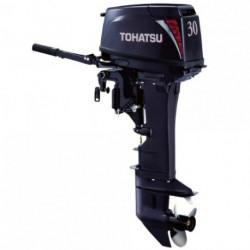 MOTOR TOHATSU 30 HP HS