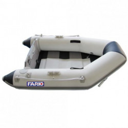 BOTE FARIO T-200 SL (Tablillas)