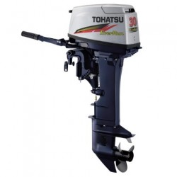 MOTOR TOHATSU MX30HL