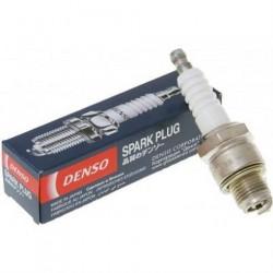 BUJIA W24FS-U10 (50-60-70-90-120-140) DENSO