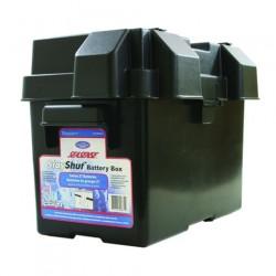 Caja Bateria Std.(50090651)