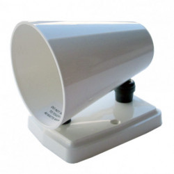 LAMPARA 12V - 15W 1303-002-WHT