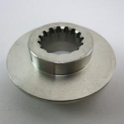ESPACIADOR TDTW 8101154 M.TOH.60C/140HP