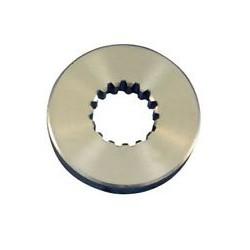 ESPACIADOR MESP 81051150 MER.225/275HP