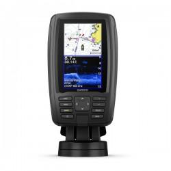 FISHFINDER ECHOMAP PLUS 42 CV C/ GPS