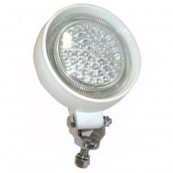 BUSCA CAMINOS 54 LED (70678)