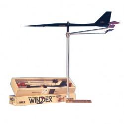 VELETA WINDEX 10 (99234)