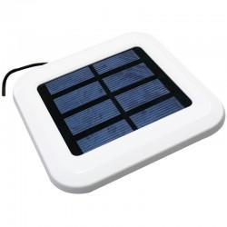PANEL SOLAR BLOWER (60069)