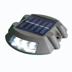 LUZ SOLAR MUELLE(96-255-F)
