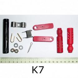 CONECTOR K57