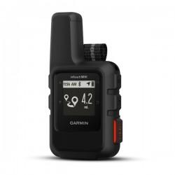 INREACH MINI C/GPS