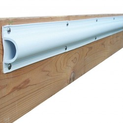 DEFENSA MUELLE D 16FT (1190-F)