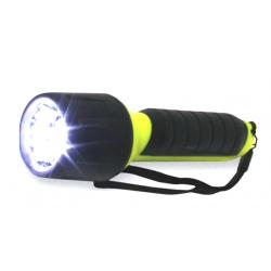 LINTERNA 5 LED (70012)
