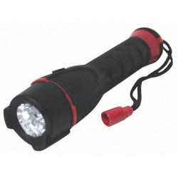 LINTERNA 4 LED (70013)
