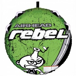 DESLIZADOR REBEL TUBE(AHRE-12)