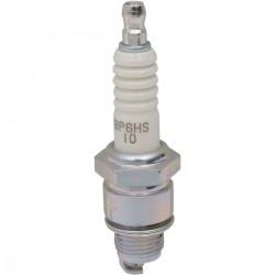 BUJIA BPR6HS-10 (M2.5 A2/3.5B) JP
