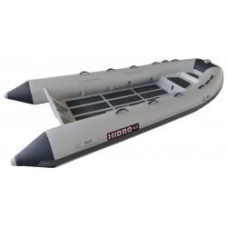 BOTE HIDRO ALU RIB AIB-430