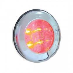 LUZ INT/EXTERIOR LED (30742)