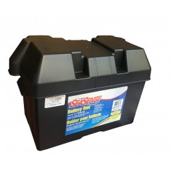Caja Bateria Grande 27 (50090671)