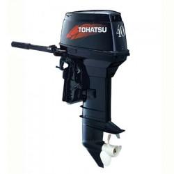 MOTOR TOHATSU 40 HP D2 LL