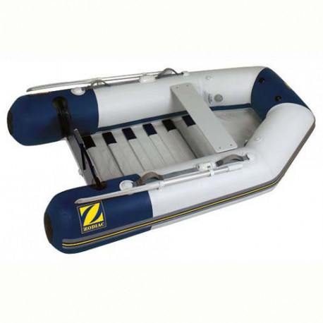 BOTE ZODIAC CADET 200 ROLL UP