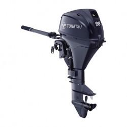 MOTOR TOHATSU MFS 9.8 HP BS