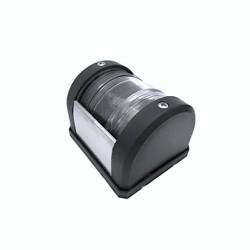 LUZ NAV. LED BLANCA 225(D011014-LD)