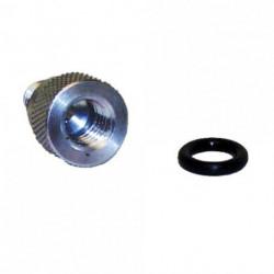 Adaptador Bomba Aceite (18-9794)