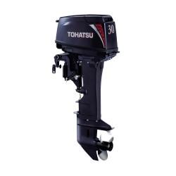 MOTOR TOHATSU 30 HP H EPL