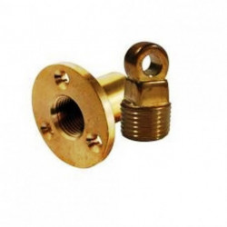 TAPON DESAGUE BRONCE (50032270)