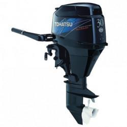 MOTOR TOHATSU MFS 30 HP B S