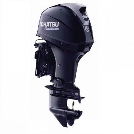 MOTOR TOHATSU MFS 50 HP AETL