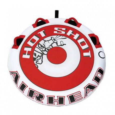 Deslizador Hot Shot (AHHS-12)