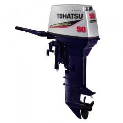 MOTOR TOHATSU MX50 HP D2 LL