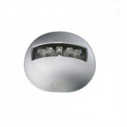 LUZ LED POPA (C91035W)
