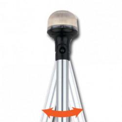 LUZ LED POPA 24 PULG. (C24029)
