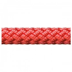 CUERDA SCOTTA 8MM ROJA (94792)