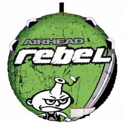 DESLIZADOR REBEL TUBE(AHRE-12)
